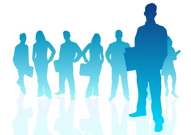IT careers and job opportunities