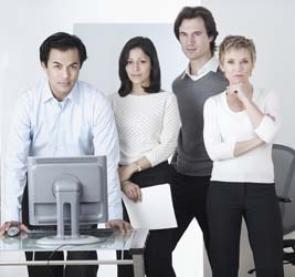 Survey: IT Skills Important to SMBs