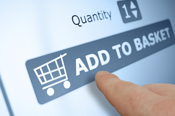 lightwell_ecommerce_solutions-1