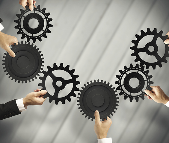 B2B Integration: challenges and opportunities for digital leadership