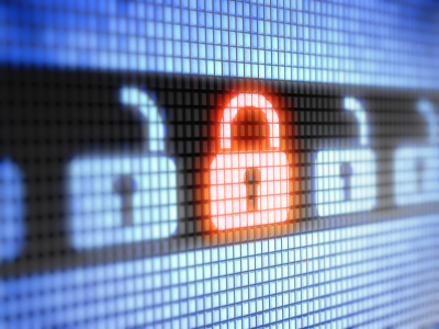 data security and data breach protection