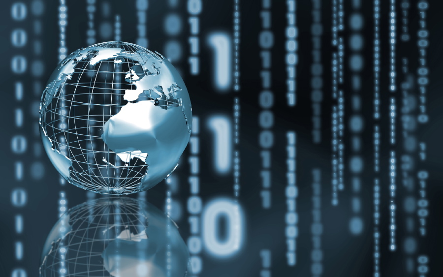 IT outsourcing offshoring