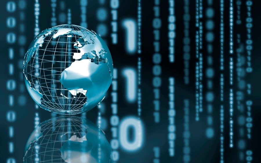 IT Outsourcing vs. Offshoring: Benefits of Domestic Business