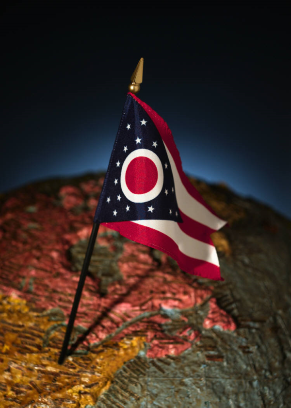 Ohio means IT Services jobs: Why Columbus is IT's new hotspot