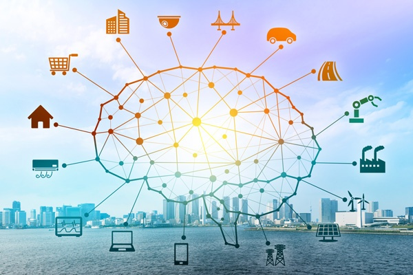Artificial Intelligence and the Supply Chain