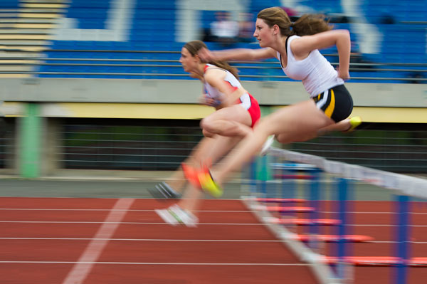 Analyst Perspective: Strategies for Overcoming Common B2B Integration Hurdles